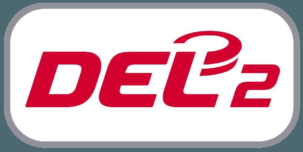 Deutsche Eishockey Liga (Del2)